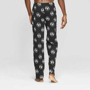 Marvel Venom Spiderman Pajama Pants S Novelty